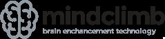 mindclimb-logo